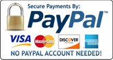 wings in the night accepts payment by paypal