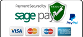 wings in the night accepts payments by sagepay